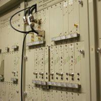 Gebäude- und Prozessautomatisierung